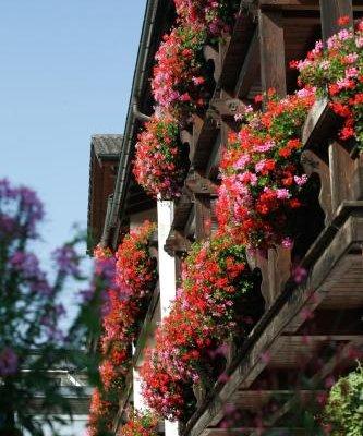 Hotel Neuer am See - фото 18