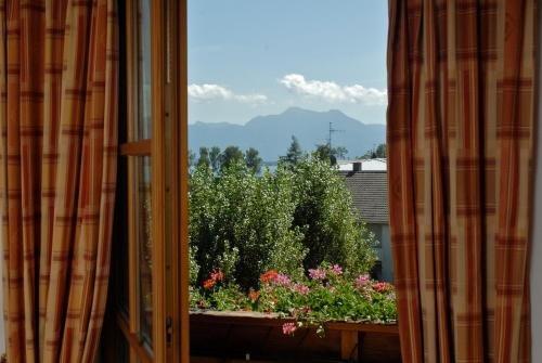 Hotel Neuer am See - фото 19