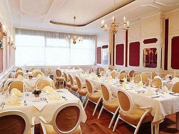 Mercure Hotel Potsdam City - фото 14