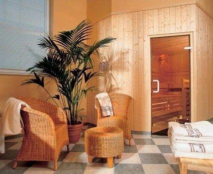 Landhotel Potsdam - фото 3