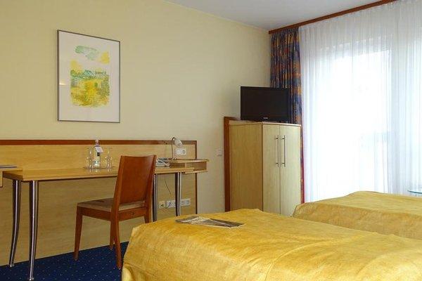 Hotel Ascot Bristol - фото 3