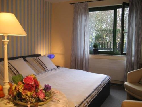 Schlossgarten Hotel am Park von Sanssouci - фото 1