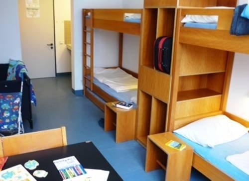 Jugendherberge Possenhofen - фото 17