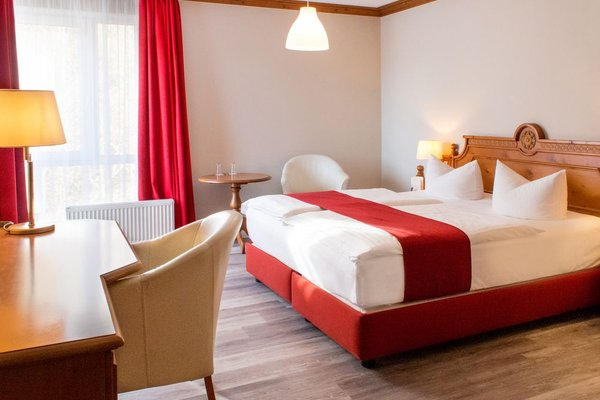 DORMERO Hotel Plauen - фото 3