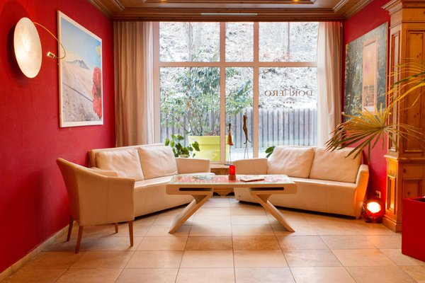 DORMERO Hotel Plauen - фото 5