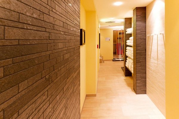 DORMERO Hotel Plauen - фото 9