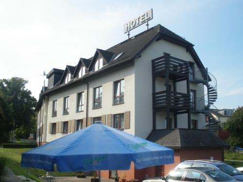 Hotel Reke - фото 16