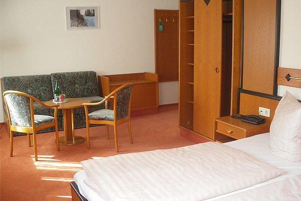 Hotel Reke - фото 5