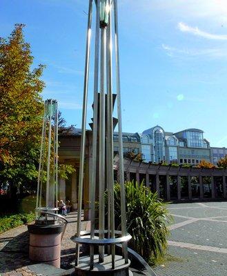 Best Western City Hotel Pirmasens - фото 21