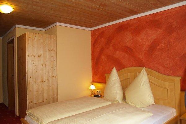 Hotel-Garni Kalkbrennerhof - фото 3
