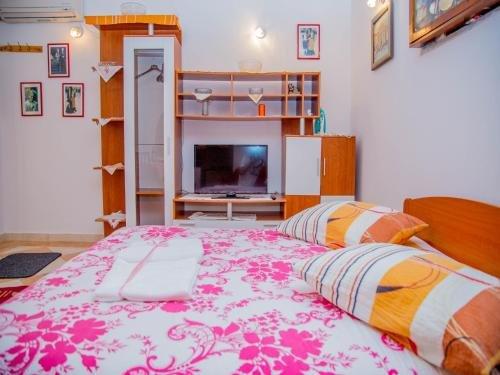 Guest House Jeljenic - фото 37