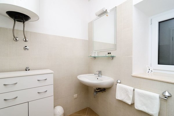Apartments Raic - фото 12