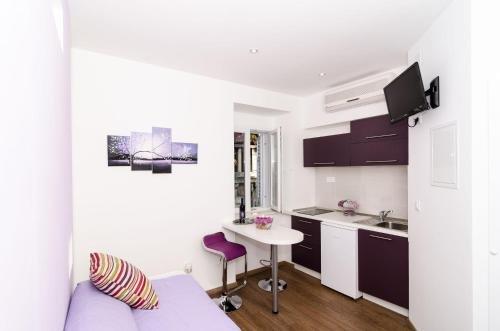Apartments Raic - фото 7