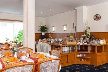 Hotel Stadtkrug - фото 12