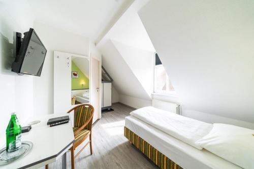 Hotel Stadtkrug - фото 16