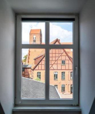 Hotel Stadtkrug - фото 17