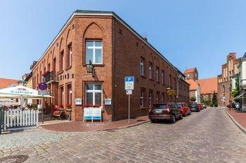 Hotel Stadtkrug - фото 19