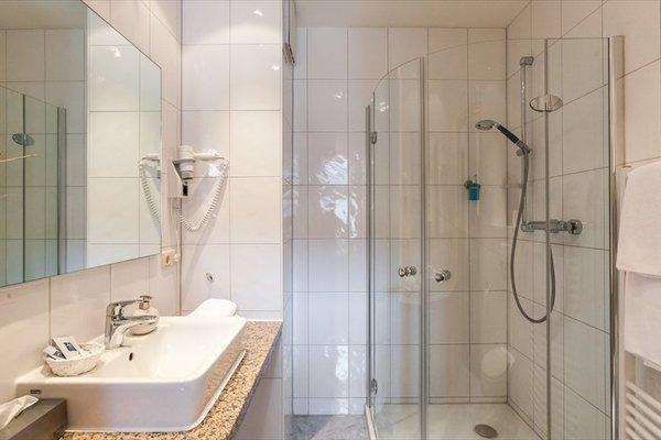 Hotel Stadtkrug - фото 9