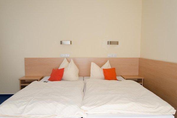 In Via Hotel - фото 1