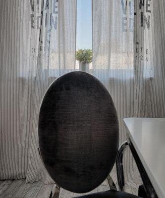Hotel Mader - фото 10