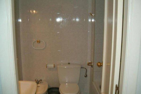 Apartment in Malaga 100712 - фото 10