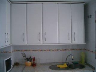 Apartment in Malaga 100712 - фото 12