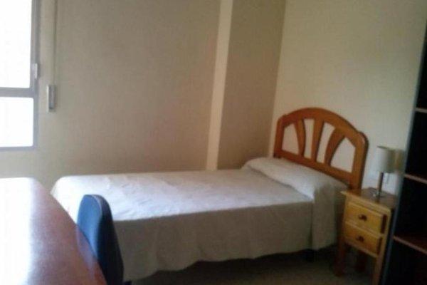 Apartment in Malaga 100712 - фото 2