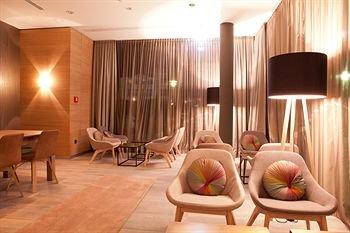 Hotel AM MEER & Spa - фото 7