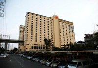 Отзывы Nasa Vegas Hotel, 3 звезды