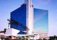 Отзывы Novotel Bangkok Bangna, 4 звезды