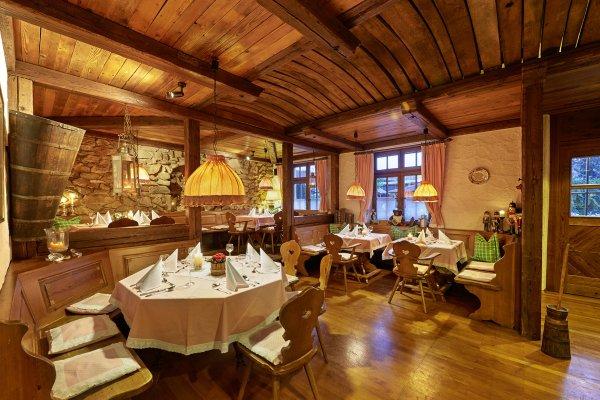 Landgasthof Kranz - фото 8