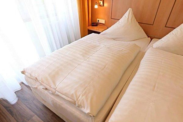 Hotel Union - фото 1