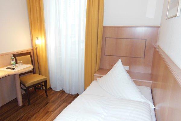 Hotel Union - фото 2