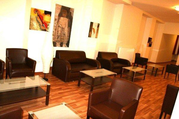Aariana Hotel - фото 5