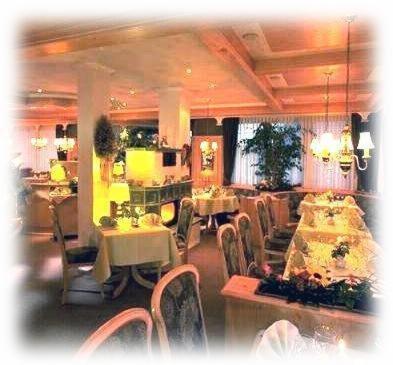 Hotel Garni Cafe Schacher - фото 10