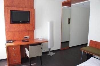 Hotel Augustin's - фото 5
