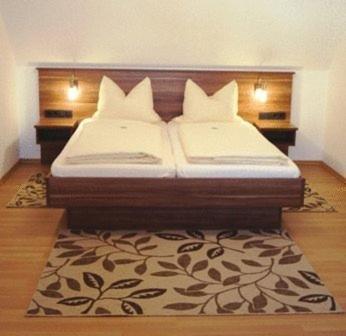 Hotel Landgasthof Euringer - фото 25