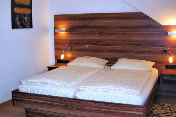 Hotel Landgasthof Euringer - фото 1