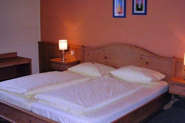 Hotel Landgasthof Euringer - фото 13
