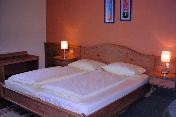 Hotel Landgasthof Euringer - фото 14