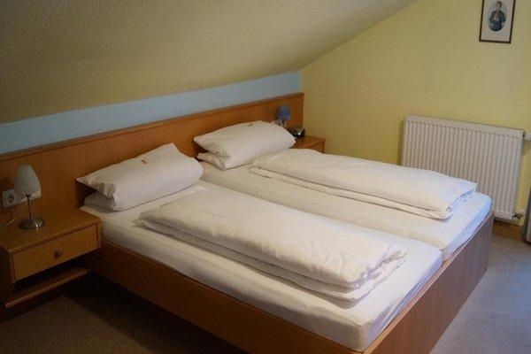 Hotel Hochgratblick - фото 4