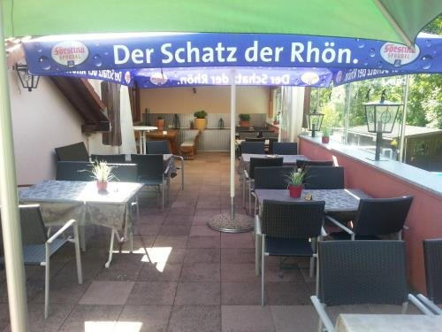 Landgasthof Lang Zum Adler - фото 10