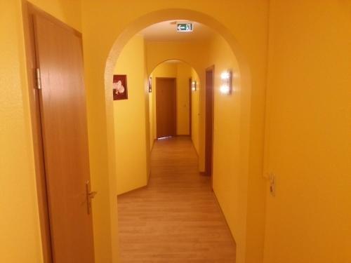 Landgasthof Lang Zum Adler - фото 11