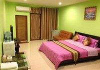 Отзывы Penang Palace, 2 звезды