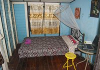 Отзывы New Phiman Riverview Guesthouse, 1 звезда