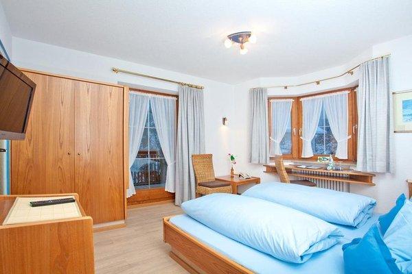 Hotel Antonia - фото 1