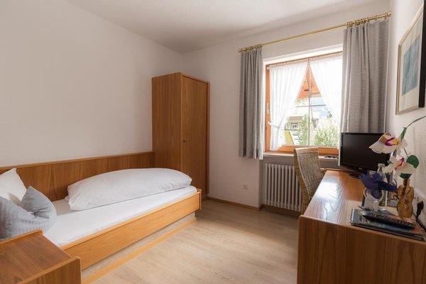 Hotel Antonia - фото 3