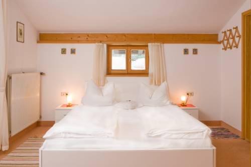 Gaestehaus Richter - фото 13
