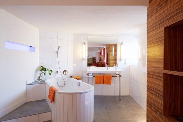 Hotel Victoria Nurnberg - фото 11