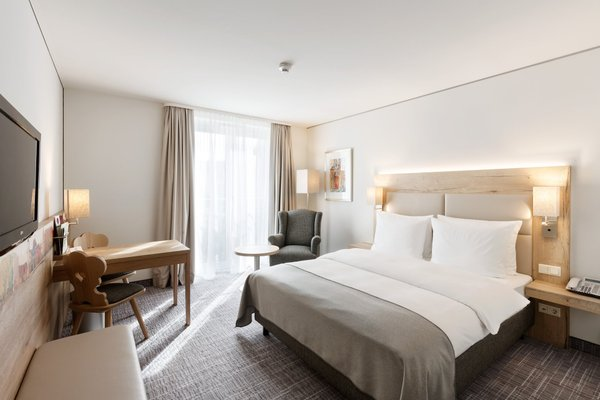 Holiday Inn Nurnberg City Centre - фото 1
